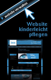 Lohrmann Media Web Agentur